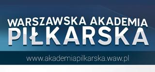 Warszawska Akademia Piłkarska
