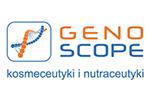 Genoscope. Kosmeceutyki i nutraceutyki z colostrum bovinum