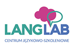 LangLab - Szkoła językowa