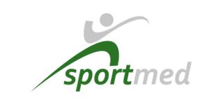 Sportmed | Centrum Rehabilitacji Warszawa