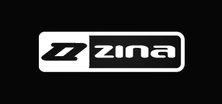 ZINA - sponsor Ligi Bemowskiej