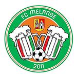 FC Melange