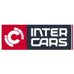 Inter Cars IT