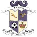 KP Kozia