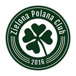 Zielona Polana