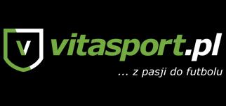 VitaSport Sponsor główny