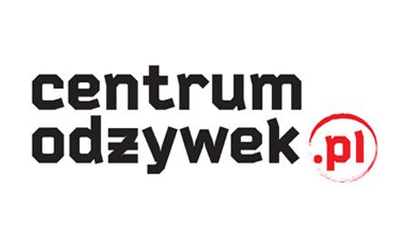CentrumOdzywek.pl