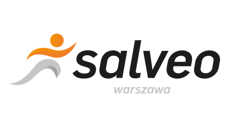Salveo Medical Care Warszawa