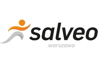 Salveo Medical Care sponsorem Ligi Bemowskiej
